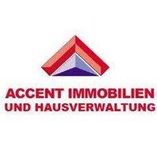Accent Immobilien